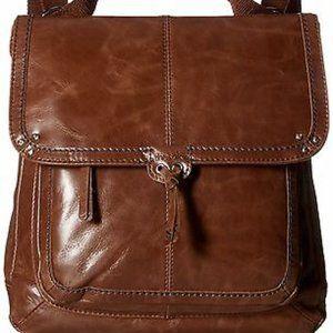 New The Sak Ventura Convertible Backpack